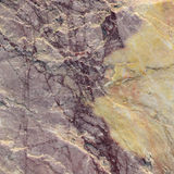 Stone Texture Series. Royalty Free Stock Photo