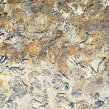 Stone Texture Series. Royalty Free Stock Images