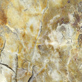 Stone Texture Series. Stock Photography
