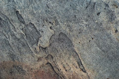 Stone texture slab wall floor surface full strong hard abstract Royalty Free Stock Photography