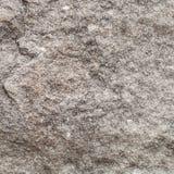 Stone texture,stone background. Stock Photos