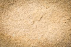 Stone texture or stone background for design. stone motifs that occurs natural. Stone texture or stone background for interior design business. exterior Stock Image