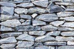 Stone texture or stone background for interior exterior decoration and industrial construction concept design. Stone motifs that occurs natural Stock Photos
