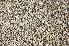 Stone texture. Stone wall texture background, stone wallpaper Stock Images