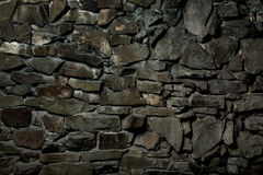 Stone texture. Stock Images