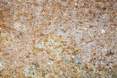Stone texture, wall surface of old building Stock Photo