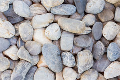 Stone texture. Wallpaper of stone texture. stone is decorate in garden or park royalty free stock photo