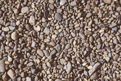 Stone texture in warm style Stock Photo