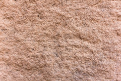 Stone textured and background Stock Images
