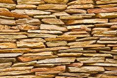 Stone Textures Royalty Free Stock Image