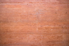Stone textures Royalty Free Stock Photo