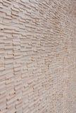 Stone tile Stock Photography