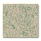 Stone tile Royalty Free Stock Photography