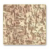 Stone tile. Image for background Royalty Free Stock Photos