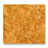 Stone tile. Image for background Stock Photography