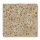 Stone tile. Image for background Stock Photos