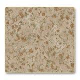 Stone tile Stock Photos