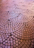 Stone Tile Pattern. The photo Stone Tile Pattern Stock Image