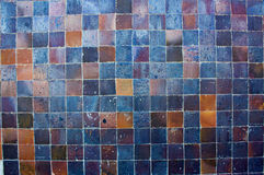 Stone Tile Pattern Stock Photos