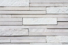 Stone tile texture Stock Image