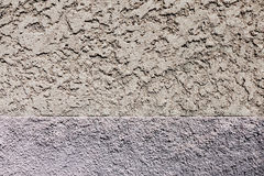 Stone Tile Texture Backgrounds Stock Photo