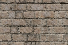 Stone Tile Texture Brick Wall Royalty Free Stock Photo