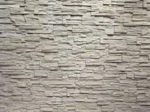 Free Stone Tile Texture Brick Wall Surfaced Royalty Free Stock Photo - 41688905