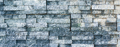 Stone tile texture brick wall surfaced Stock Photo