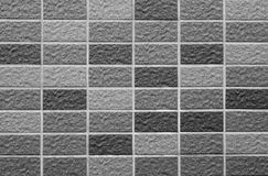 Stone Tile Wall Texture And Background Stock Images Black Tile Wall Texture Photo  Image Of White Pattern
