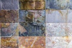 Free Stone Tiles Royalty Free Stock Image - 70328036
