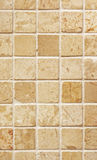 Stone tiles Royalty Free Stock Images