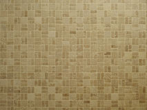 Stone tiles background Stock Images