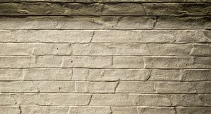 stone tiles cladding for a wall of grey color and texture stock photography