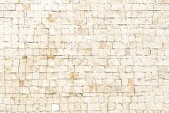 Stone tiles royalty free stock photography