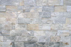 Stone tiles texture Stock Photography