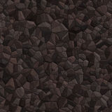 Stone tiles texture Stock Image