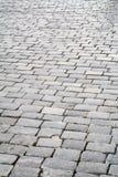 Stone tilt sidewalk. background, texture. Stock Photo