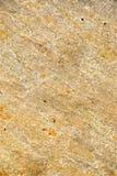 stone tło Zdjęcie Royalty Free