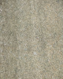 Stone wal texture background. Close-up texture background stone wall Royalty Free Stock Image