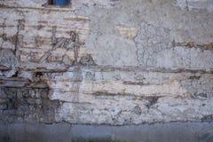 Stone Wall – Background stock photo