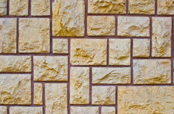 Free Stone Wall Stock Images - 14800484
