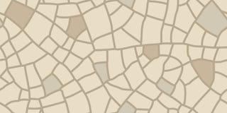 Free Stone Wall Stock Photos - 15997893
