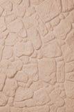 Stone wall. Gray stone wall as background Royalty Free Stock Photo