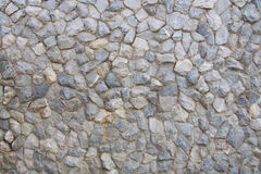 Free Stone Wall Stock Photo - 24552910