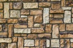 Free Stone Wall Royalty Free Stock Photos - 32796818