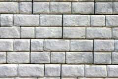 Free Stone Wall Royalty Free Stock Photos - 4433138