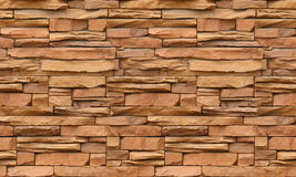 Free Stone Wall Stock Photo - 4820260