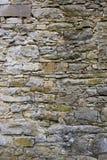 Stone wall Royalty Free Stock Photos