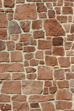 Stone wall abstract texture background Royalty Free Stock Image