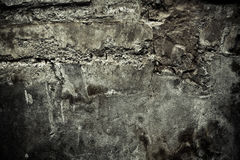 Stone wall backgorund Royalty Free Stock Photography